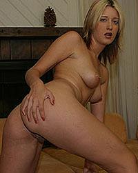 Jada Fire & Kimberly Kane