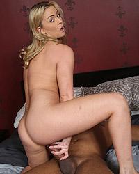 Krystal Carrington