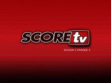 SCOREtv Season TWO Movie scene 3