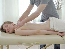One Hot Massage